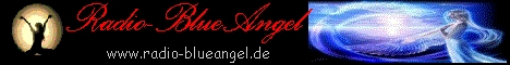 Radio-BlueAngel